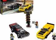 Plan Early and Buy These Lego Cars for Christmas - image 867322
