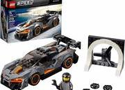 Plan Early and Buy These Lego Cars for Christmas - image 867312