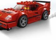 Plan Early and Buy These Lego Cars for Christmas - image 867315