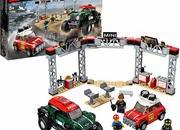 Plan Early and Buy These Lego Cars for Christmas - image 867309
