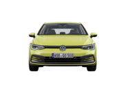 With the 2020 Volkswagen Golf GTE rated at 242 horsepower, is there a future for the GTI? - image 868368