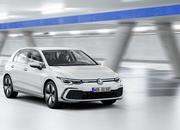 With the 2020 Volkswagen Golf GTE rated at 242 horsepower, is there a future for the GTI? - image 868372