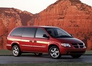 The Best Used Dodge Caravan Ad You Will Ever See - image 864840