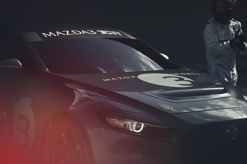 This Is What the New Mazdaspeed3 Could Look Like, But Won't Wallpaper quality Exterior - image 864540