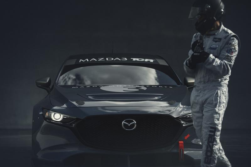 This Is What the New Mazdaspeed3 Could Look Like, But Won't Wallpaper quality Exterior - image 864538