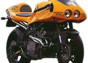 Which are the Highest revving production motorcycles ever made? - image 868773
