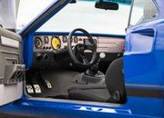 1969 Ford Mustang Mach 1 UNKL by Ringbrothers - image 870000