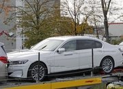 A BMW i7 (7 Series EV) Is Officially in the Works! - image 872339