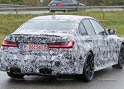 2021 BMW M3/M4: All You Need to Know - image 871481