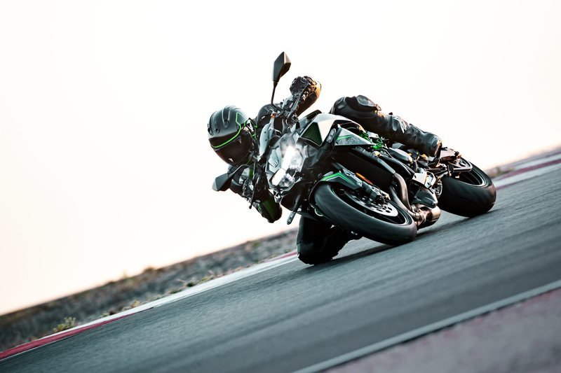 Kawasaki Z: Latest News, Reviews, Specifications, Prices