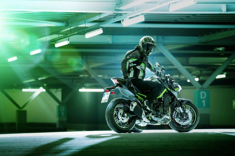 TopSpeed's 2020 Kawasaki Streetbike Buying Guide
