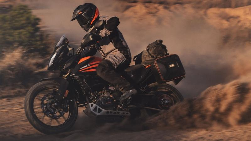 2020 KTM Buying Guide