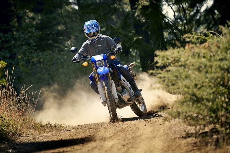 Awesome 2015 2019 Yamaha Wr250R Top Speed Lamtechconsult Wood Chair Design Ideas Lamtechconsultcom