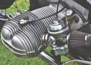 Motorcycle cooling systems decrypted - image 869262
