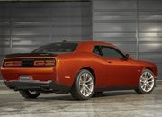 2020 Dodge Challenger 50th Anniversary Edition - image 873075