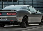2020 Dodge Challenger 50th Anniversary Edition - image 873090