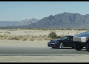 "Is the Tesla Cybertruck Really Faster or ""Better"" Than the Porsche 911? - image 873209"