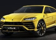 Is There Really a Difference Between the Audi RS Q8 and the Lamborghini Urus? - image 872955