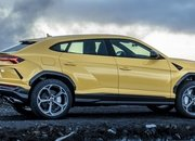 Is There Really a Difference Between the Audi RS Q8 and the Lamborghini Urus? - image 872957