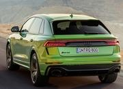 Is There Really a Difference Between the Audi RS Q8 and the Lamborghini Urus? - image 872958