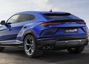 Is There Really a Difference Between the Audi RS Q8 and the Lamborghini Urus? - image 872959