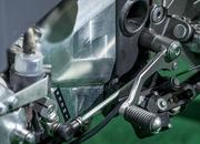 Kawasaki opened up their quota of electric powertrain technology - image 872559