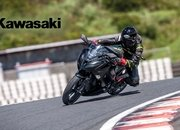 First Look: Kawasaki Electric Concept - image 872391