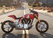 Happy New year folks :) The 20 most exciting motorcycles being served up for 2020 - image 871995