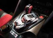 LEGO Speed Champions Introduces a Nissan GT-R NISMO We Can All Afford - image 873750