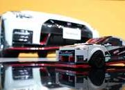 LEGO Speed Champions Introduces a Nissan GT-R NISMO We Can All Afford - image 873753