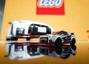 LEGO Speed Champions Introduces a Nissan GT-R NISMO We Can All Afford - image 873754