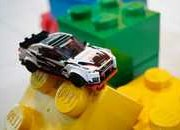 LEGO Speed Champions Introduces a Nissan GT-R NISMO We Can All Afford - image 873755