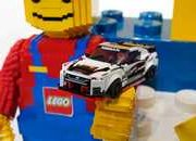 LEGO Speed Champions Introduces a Nissan GT-R NISMO We Can All Afford - image 873756