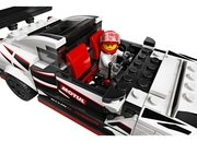 LEGO Speed Champions Introduces a Nissan GT-R NISMO We Can All Afford - image 873741