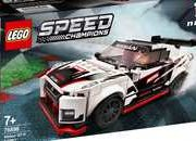 Best Lego Speed Champions Sets of 2019 - image 873760