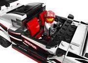 LEGO Speed Champions Introduces a Nissan GT-R NISMO We Can All Afford - image 873746