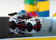 LEGO Speed Champions Introduces a Nissan GT-R NISMO We Can All Afford - image 873749