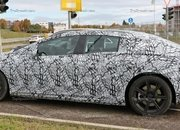 2020 Mercedes-Benz EQS (updated) - image 874244