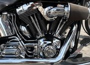 Motorcycle cooling systems decrypted - image 869266
