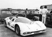 Peugeot's return to top-level endurance racing should honor its illustrious past - image 873538