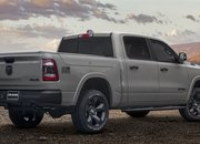2020 Ram 1500 Built to Serve Edition - image 870334