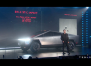 Tesla Just Broke Its Promise on Cybertruck Production and We're Not Surprised One Bit - image 873106