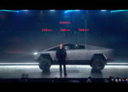 Tesla Just Broke Its Promise on Cybertruck Production and We're Not Surprised One Bit - image 873111