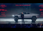 If You Pre-Ordered the Tesla Cybertruck in Europe, You Might Want to Cancel It - image 873115