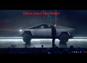 Tesla Just Broke Its Promise on Cybertruck Production and We're Not Surprised One Bit - image 873118