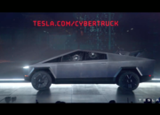 Tesla Just Broke Its Promise on Cybertruck Production and We're Not Surprised One Bit - image 873119