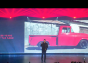 Tesla Just Broke Its Promise on Cybertruck Production and We're Not Surprised One Bit - image 873095