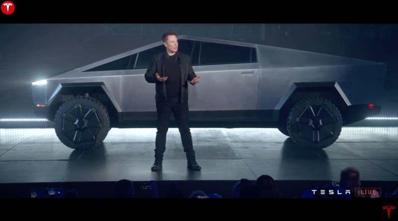 The Cybertruck is Riskier for Tesla and Elon Musk Than You Realize