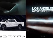 Tesla Cybertruck Reveal – Performance Expectations and Specs - image 872424