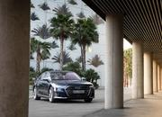 The 2020 Audi S8 Is Kind of a Supercar with Four Doors - image 871563